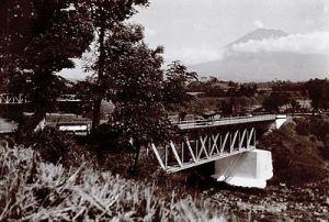 jembatan temanggung