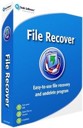 PCToolsFileRecover9.0.0.152